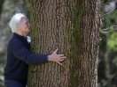 World Record Tree Hug 2016