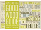 Good Wood Guide 2011