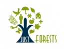 Our FORESTS - Our FUTURE