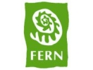 FERN- keeps an eye on the EU's involvement in Forests