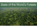 State of the World's Forests - 2011