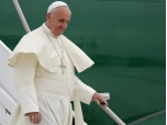 Pope Francis Expected To Instruct One Billion Catholics To Act On Climate Change