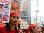 2015: Deadliest Year for Environmental Activists Murders