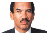 Botswana's President Khama accuses Bushmen of living a 'life of backwa