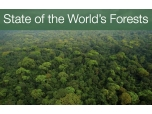 State of the World's Forests Report 2011