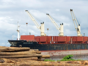 Danish timber giant kicked out of Forest Stewardship Council