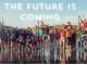 Y-TOP THE FUTURE IS COMING - 2016 Great Summer Camp in Killarney