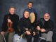 The Chieftains in Concert to highlight Just Music Project