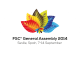 Forest Stewardship Council (FSC) General Assembly 2014